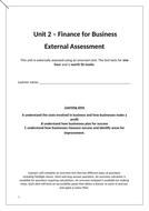 Unit-2-Revision-Pack.docx