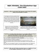 Practice_Questions_Elizabethan_England.docx