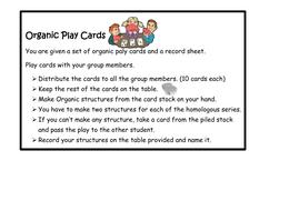 Organic-Play-Cards-instructions.pdf