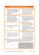 Lesson-2---Mastery---Equivalent-fractions-and-simplification.pdf