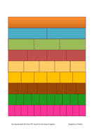 Fraction-wall-coloured.docx