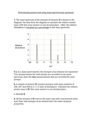 Determining-masses-and-using-mass-spectroscopy-questions.docx