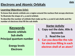 Electrons-and-Atomic-Orbitals.pptx