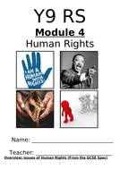 Human-rights-Booklet.docx