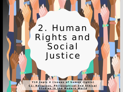 02.-Human-Rights-and-Social-Justice.pptx