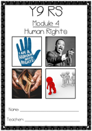 Human-rights-Booklet.pdf