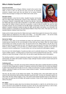 Malala-factsheet.docx