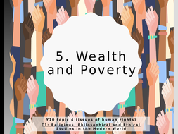 05.-Wealth-and-Poverty.pptx