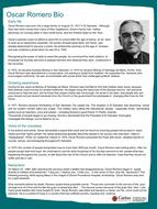 Oscar-Romero-factsheet.pdf