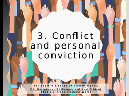 03.-Conflict-and-personal-conviction.pptx
