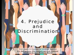 04.-Prejudice-and-Discrimination.pptx