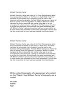 William-Thornton-Carter-BIO.doc
