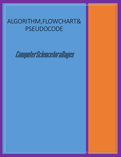 pdf, 1012.86 KB