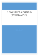 flowchart-and-Algorithm-with-examples-(x).pdf