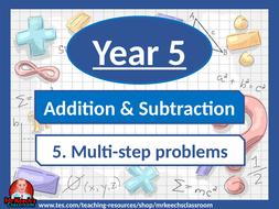 5.-Multi-step-problems.pptx