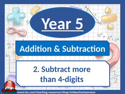 2.-Subtract-more-than-4-digits.pptx