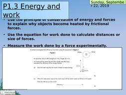 KS4-P1.3-Energy-and-work.pptx