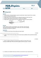 Energy-and-work-Method-workseet-.docx