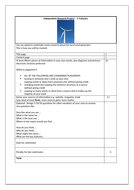 Independent-Research-Project--wind.doc