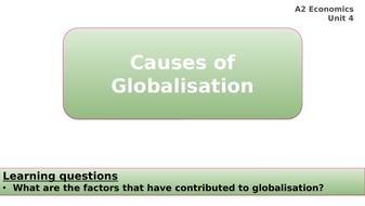 Globalisation-(2).pptx