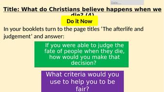 What-do-Christians-believe-happens-when-we-die-(4).pptx