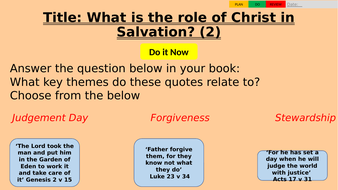 What-is-the-role-of-Christ-in-Salvation-(2).pptx