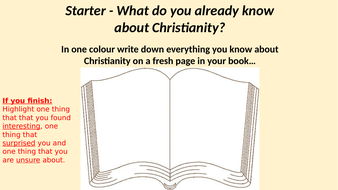 What-do-Christians-believe.pptx