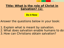 What-is-the-role-of-Christ-in-salvation-(1).pptx