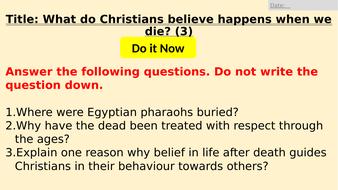 What-do-Christians-believe-happen-when-we-die-(3).pptx