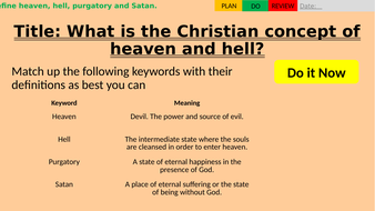 Lesson-24-What-is-heaven-and-hell-recap-and-what-is-sin-and-salvation.pptx