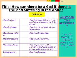 How-can-there-be-a-God-if-there-is-Evil-and-Suffering-in-the-world.pptx