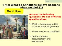What-do-Christians-believe-happen-when-we-die.pptx