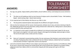 TOLERANCEUSWorksheetANSWERS.pdf