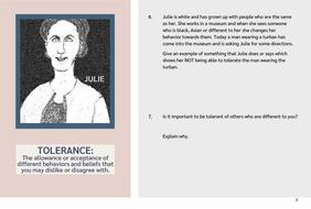 TOLERANCEUSWorksheet-3.pdf