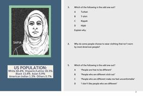 TOLERANCEUSWorksheet-2.pdf