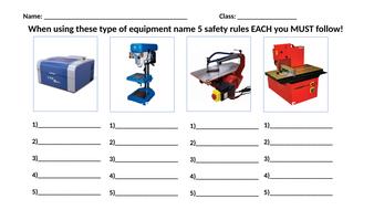STARTER-workshop-safety-rules.pptx