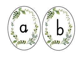 Natural-ABC-with-border-PDF.pdf