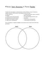 Venn-Diagram Activity.docx