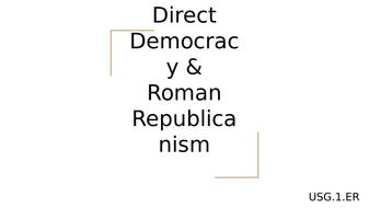 Democracy-Presentation.pptx