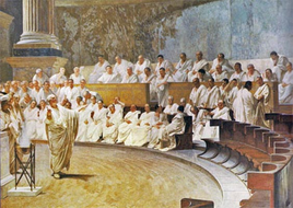 Ancient Greek Government.jpg