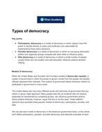 Types-of-Democracy.pdf