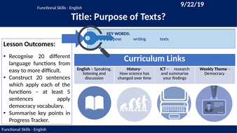 English---Purpose-of-Texts-1.pptx