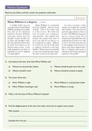 English-L1---Worksheet-2.docx