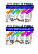 English-1---Types-of-Writing-Glue-Ins.docx