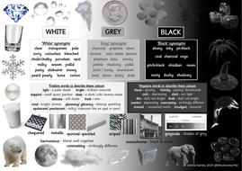Colour-Mats.pdf