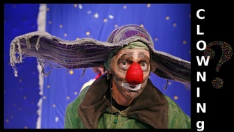 Clowning-Lesson-One-TES.pptx