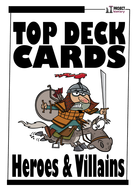 Historical-Heroes-and-Villains-Top-Deck-Cards.pdf