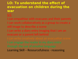 4.2-Evacuation-drama-and-Literacy-lesson.ppt