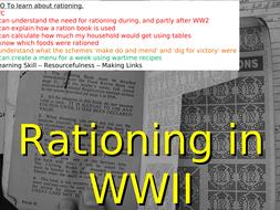 4.3-Rationing.ppt