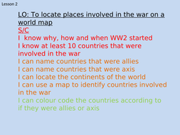 Lesson-2-PowerPoint---map-of-countries-involved-in-the-war.ppt